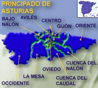 Asturiasvirtual com for Oficina virtual principado de asturias